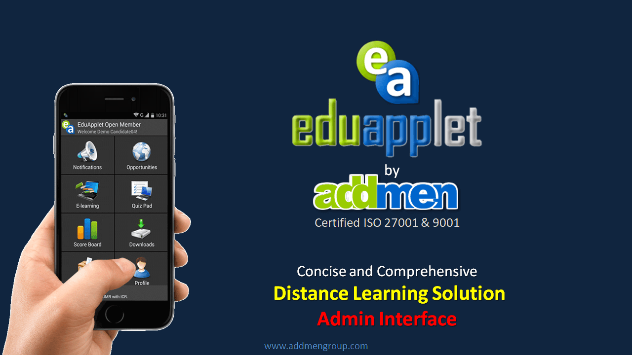 Learning Management System Software